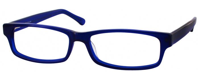 fbfdbbaffa7 Brent Single Vision Full Frame