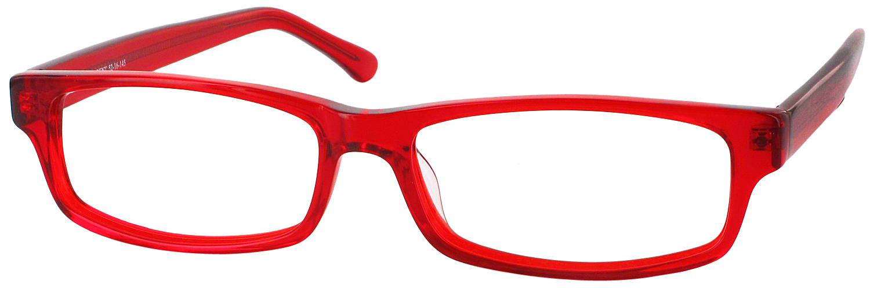Line Optical Designer : No line bifocal reading glasses designer tapdance