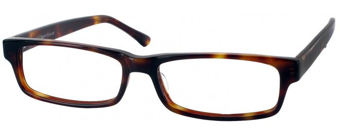 9e65a4404a8 Tortoise Brent Minimalist Frames