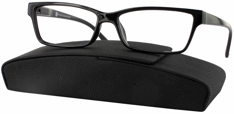Line Optical Designer : No line bifocal reading glasses designer louisiana
