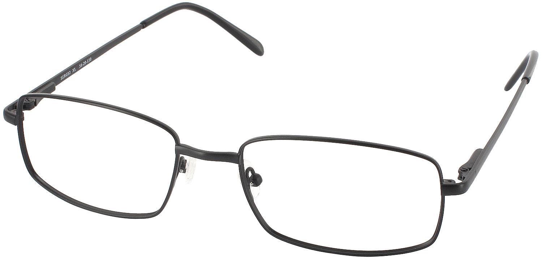 sergio xl reading glasses readingglasses