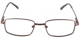 f3dedd9f7ee Design By ReadingGlasses. Sergio  95. Progressive No Line Bifocal