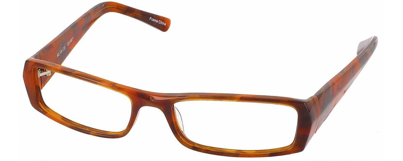 Seattle Eyeworks 901 - ReadingGlasses.com