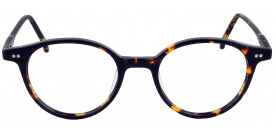 54f0dfb35a Round Reading Glasses