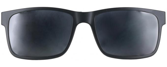 Seattle Eyeworks 960 Single Vision Full Frame - ReadingGlasses.com