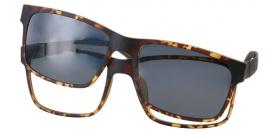 e6ce775b0b93a Seattle Eyeworks Frames for Men - ReadingGlasses.com