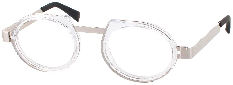 Glasses Frames Big W : Seeoo I (Womens Average Fit) Single Vision Full Frame ...