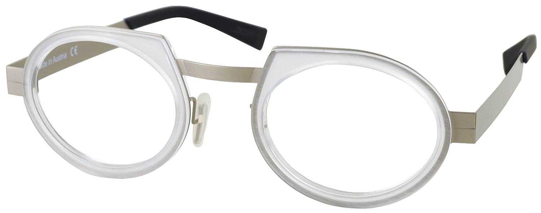 seeoo i s average fit single vision frame
