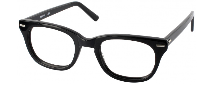 a507f660f9 Shuron Freeway 52 (Men s Average Fit) Progressive No Line Bifocal