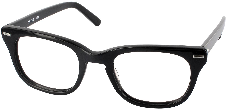 Shuron Freeway 54 XL - ReadingGlasses.com