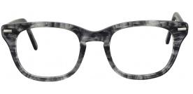ca25be0c091 Men s No-Line Progressive Bifocals - ReadingGlasses.com