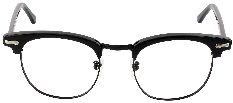 4dbd3d69802 Optometrist Attic Shuron Ronsir G Man Tortoise Gold Eyeglasses Sc 1 St  Vineyard Wine Glasses