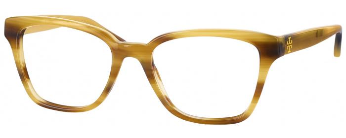 3232dcc18762 Tory Burch TY 2052 Progressive No Line Bifocal - ReadingGlasses.com