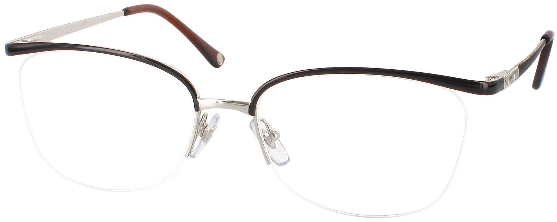 Frame glasses versace - Frame Glasses Versace 52