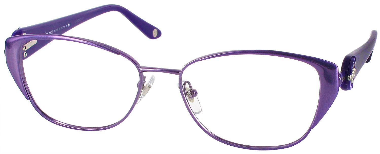 Versace VE 1196 Single Vision Full Frame - ReadingGlasses.com