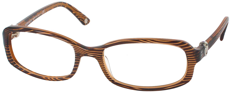 Versace VE 3149B CL - ReadingGlasses.com