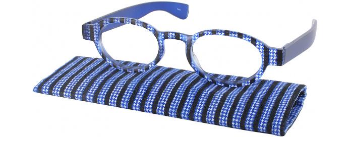 f6e271946e0 Blueberry Art Smart - ReadingGlasses.com