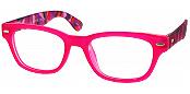 Poppins Pink