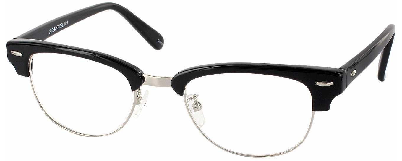 LZ-27 Progressive No Line Bifocal ReadingGlasses.com ...