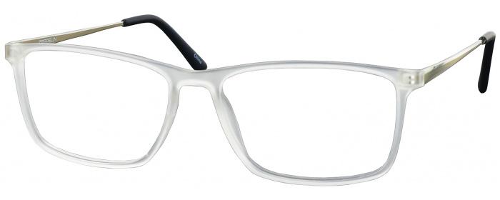 e074981d5ce Frost Lite Tec II Progressive No Line Bifocal - ReadingGlasses.com