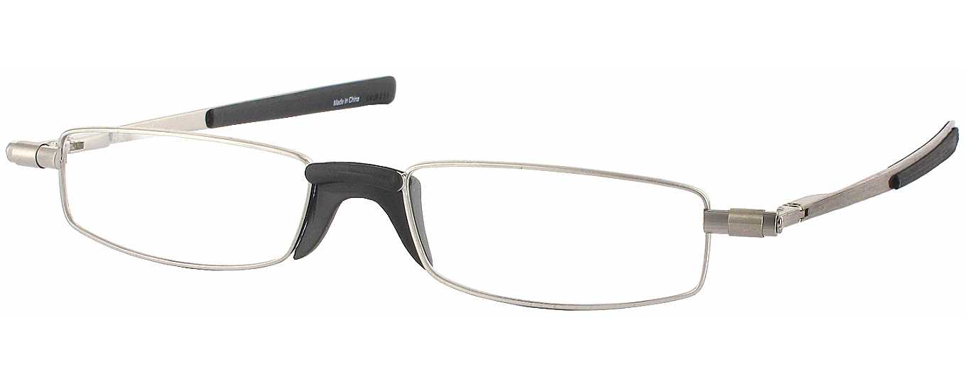 Autofold 1298 Folding Reading Glasses from ReadingGlasses ...