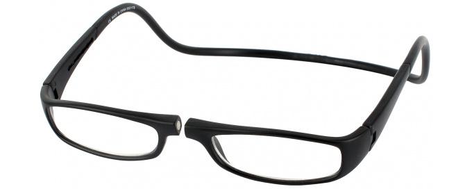 Clic Euro Magnetic Reading Glasses Readingglasses Com