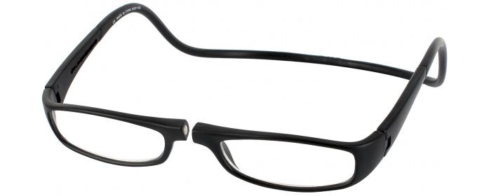 82a426979c CliC Euro Single Vision Half Frame    Plastic    Half Frames ...