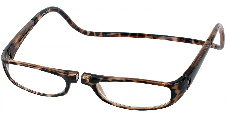 clic magnetic reading glasses readingglasses