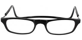986fd726f9 Men s Clic Reader Frames - ReadingGlasses.com