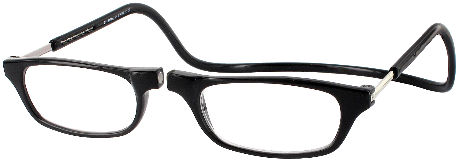DANA BUCHMAN Eyeglasses ANTONIA Brown 50MM