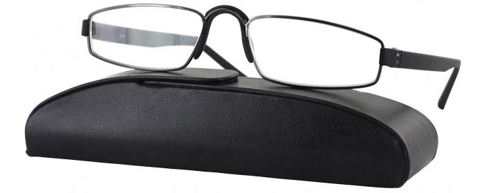 e52febd68e Black Steele Gray Fast Company Modern Readers