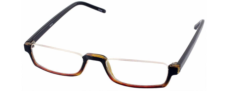 Frame Width Glasses : Nu Vue - ReadingGlasses.com