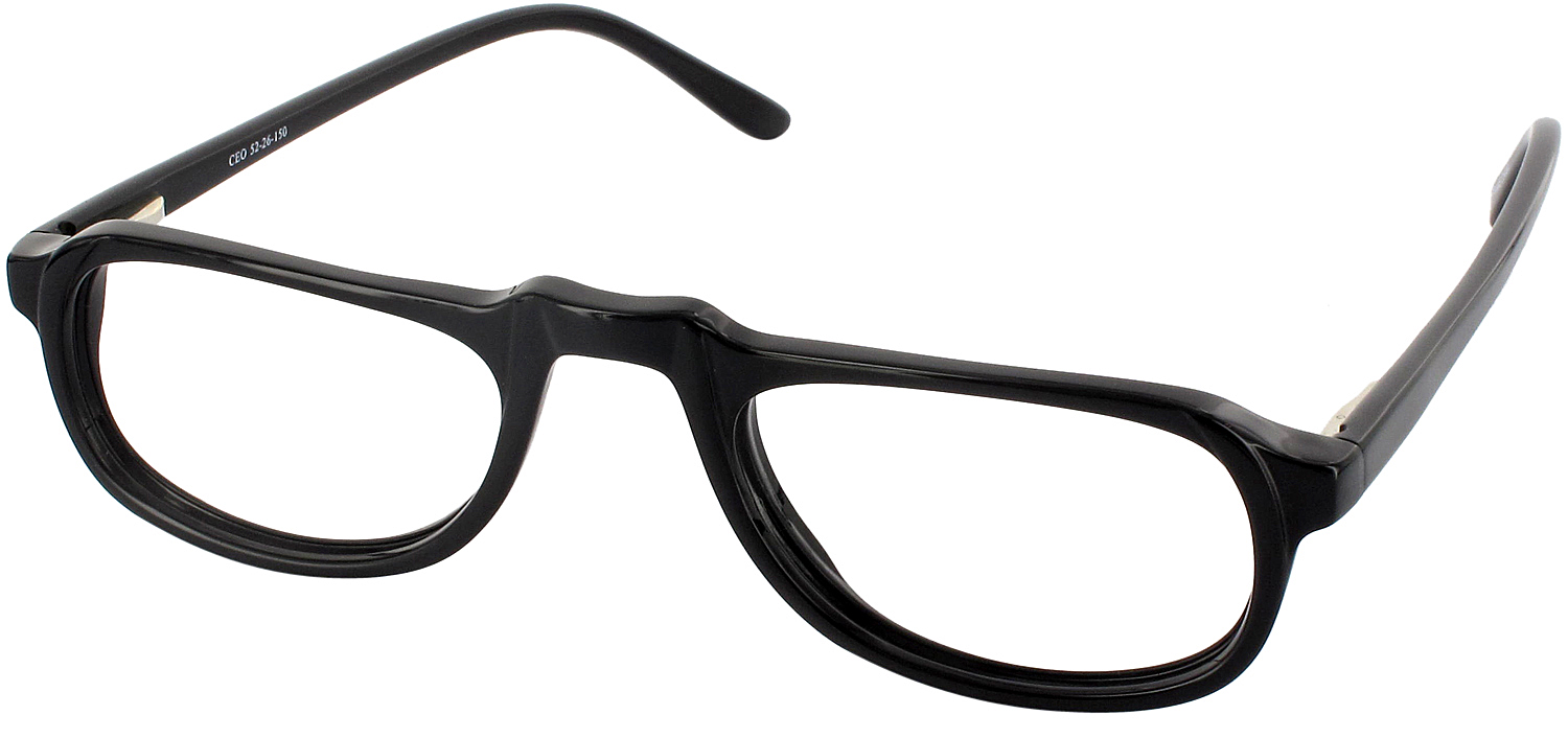 ceo designer reading glasses by readingglasses