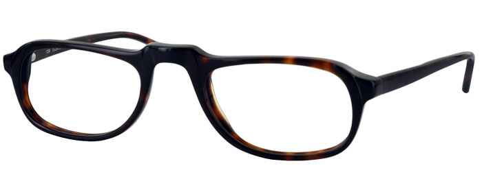 d686d18ca7 CEO Designer Reading Glasses by ReadingGlasses.com - ReadingGlasses.com