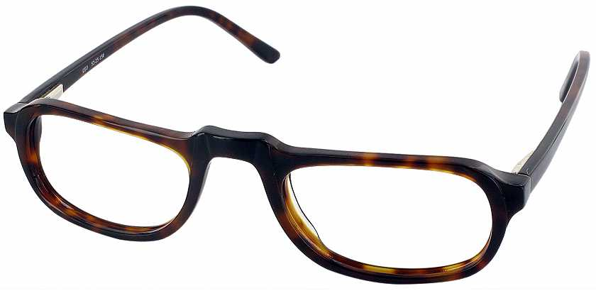 CEO Designer Reading Glasses by ReadingGlasses.com ...
