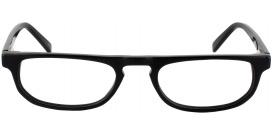 d3bb0fc5f00 Progressive No Line Bifocal. Brown. Compare. (38 reviews). Design By  ReadingGlasses