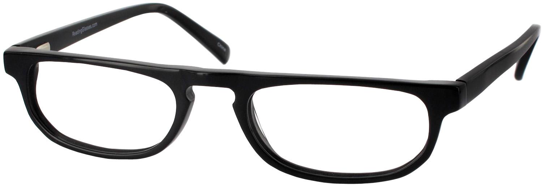 Monaco Designer Reading Glasses by ReadingGlasses.com ...