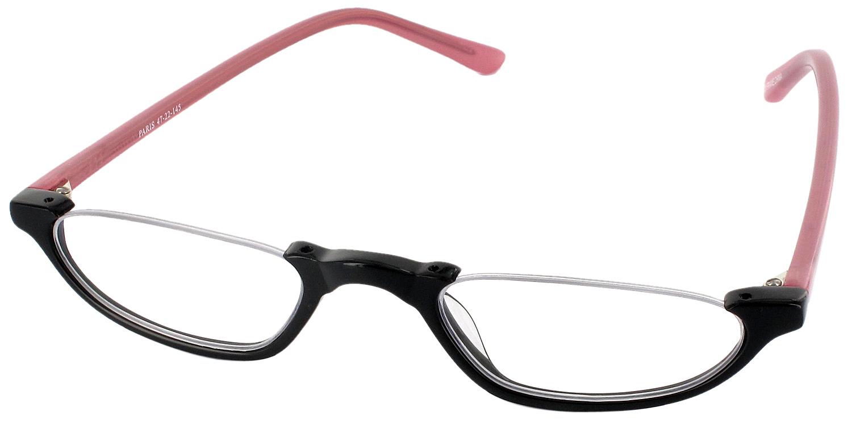 Paris Designer Reading Glasses by ReadingGlasses.com ...