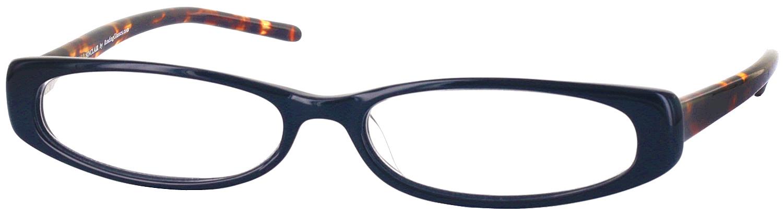 Sinclair Reading Glasses - ReadingGlasses.com