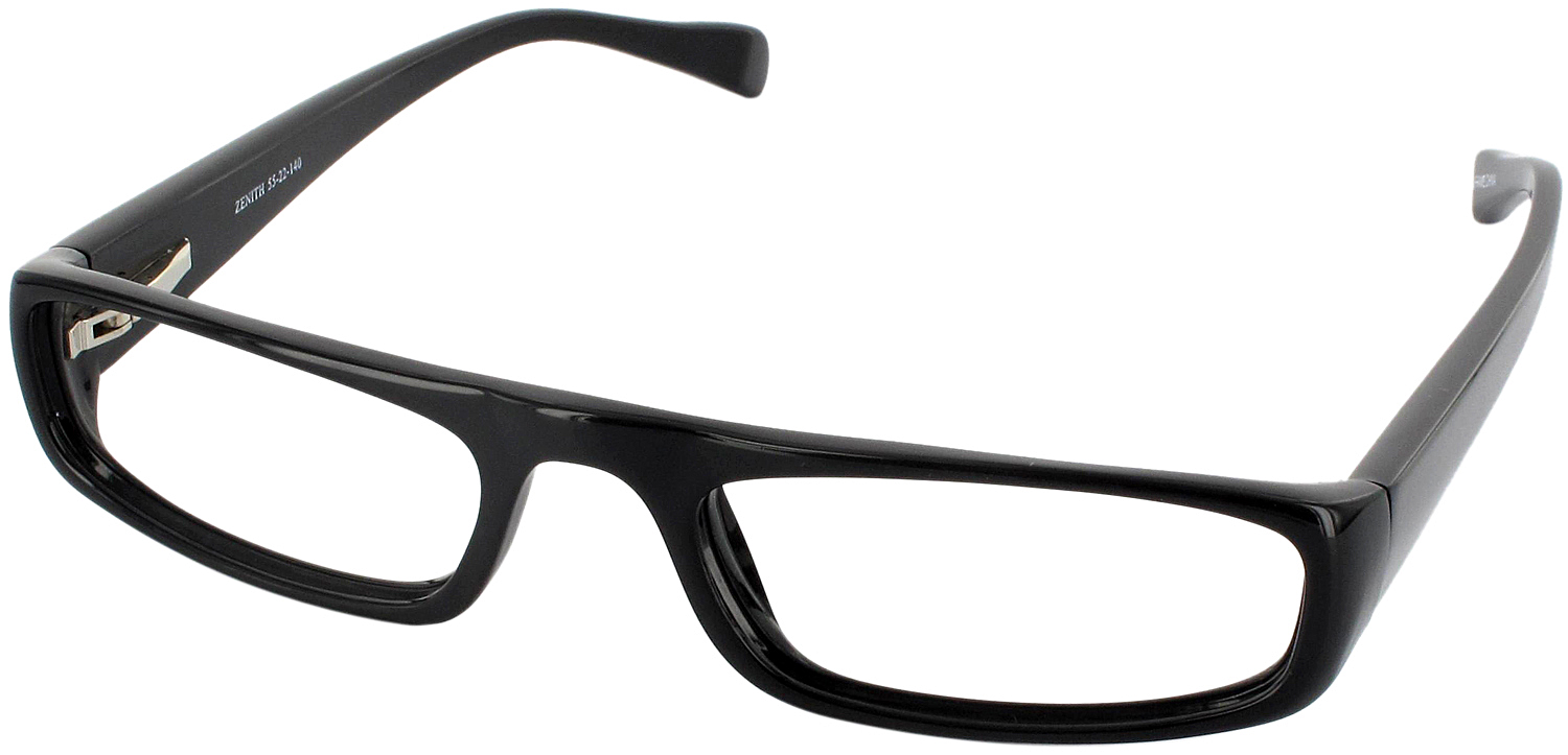 Zenith Designer Reading Glasses by ReadingGlasses.com ...