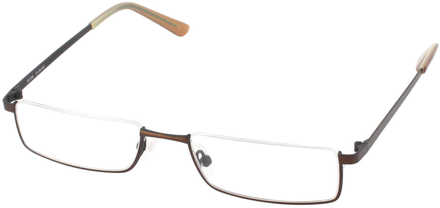 Seattle Eyeworks 926 - ReadingGlasses.com