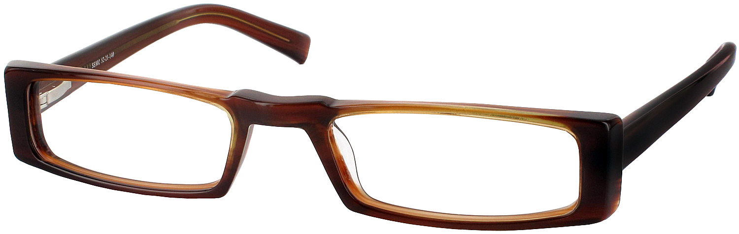 Seattle Eyeworks 820 - ReadingGlasses.com