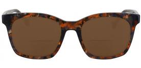 5dc13b4ead All Results. Design By Jonathan Adler. Jonathan Adler 309  175. Polarized  Bifocal Reading Sunglasses