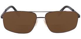 eae37a0106 Metal Frame Reading Glasses