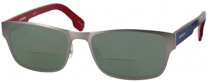 Carrera 1100-V Bifocal Reading Sunglasses - ReadingGlasses.com 24fb47108ca