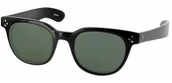 89a99a9ec96 (3 reviews)  Design By Circa Spectacles  Beau Progressive No Line Reading  Sunglasses  Progressive No Line Reading Sunglasses  Face Width  Average