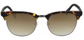 3ce9c48330 new Design By Circa Spectacles. Maxwell  125. Progressive No Line Reading  Sunglasses ...