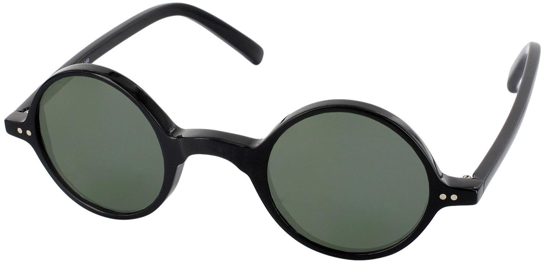 Truman No Line Sun Reader - ReadingGlasses.com