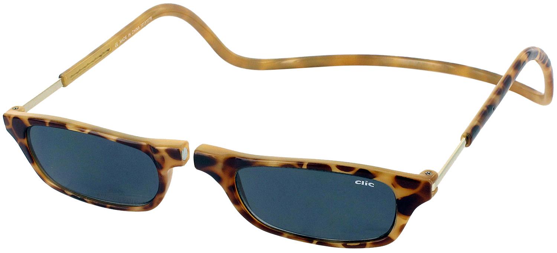 clic reading sunglasses magnetic reading glasses