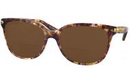 db3233c95609 Opal Bordeaux Miu Miu 08NV Progressive No Line Reading Sunglasses ...